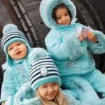 детские автокресла женская одежда оптом