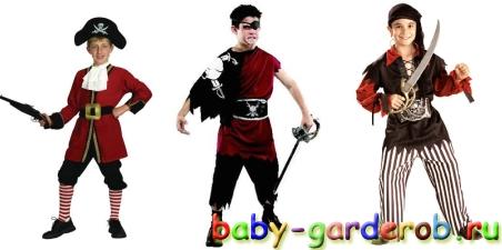 Детские карнавальные костюмы своими руками для мальчика фото 234
